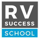 RV Success School